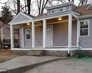 400 70TH PLACE, Capitol Heights image