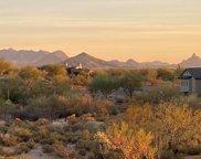 36782 N 101st Street Unit #324, Scottsdale image