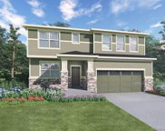 9203 Pitkin Street, Commerce City image