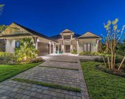 14199 Charthouse Ct, Naples image