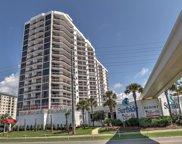 1096 Scenic Gulf Drive Unit #1209, Miramar Beach image