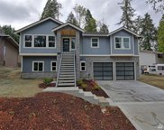 503 192nd Place SE, Bothell image