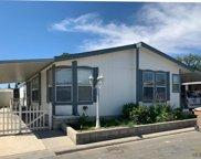 3535 Stine Unit 158, Bakersfield image