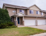 5004 Foxfield Drive NW, Rochester image