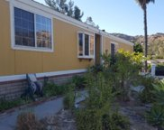 24425  Woolsey Cyn, West Hills image