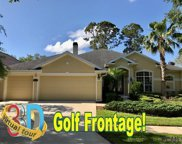 13 Lakeview Ln, Palm Coast image