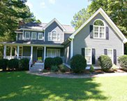 11821 Doc Arnold Road, Raleigh image