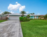 673 SE Crescent Avenue, Port Saint Lucie image