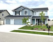 17882 N Newdale Ave., Nampa image