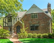 8 Coralyn  Road, Scarsdale image