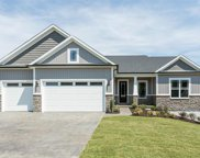 145 Ethlyn Dr, Bloomsdale image