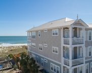 618 Carolina Beach Avenue N Unit #Units 1 & 2, Carolina Beach image