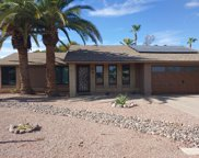7038 E Colonial Club Drive, Mesa image