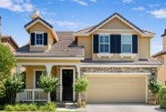 28734 COAL MOUNTAIN Court, Valencia image