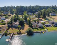 5513 35th St NW, Gig Harbor image