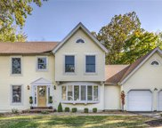 348 West Manor  Drive, Chesterfield image