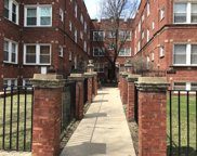 4444 N Beacon Street Unit #2, Chicago image
