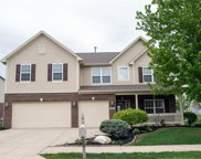 9895 Anchor Bend, Mccordsville image