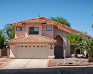 10271 N Oak Knoll, Oro Valley image