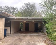 202 Firethorn Rd, Gulf Breeze image
