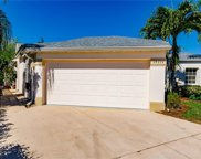 15111 Sterling Oaks, Naples image