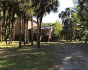 5050 Nature Way, Fort Myers image