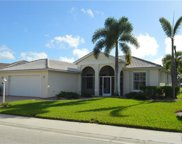 20760 Athenian LN, North Fort Myers image