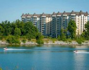 400 Warioto Way Apt 512 Unit #512, Ashland City image