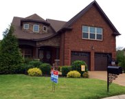 326 Midtown Loop, Mount Juliet image