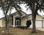 942 Woodsong Way, Clermont image