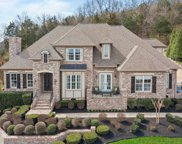 28 Missionary Dr, Brentwood image