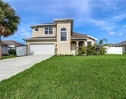 26676 Morton Ave, Bonita Springs image
