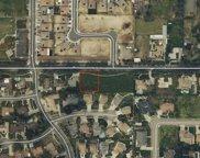 5328 E Butler, Fresno image