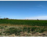 Lot A County Road 19, Fort Lupton image
