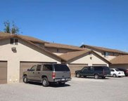 21369 Nisqually Road, Apple Valley image