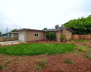 375 Milagra Dr, Pacifica image