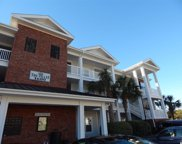 1001 Ray Costin Way Unit 1615, Murrells Inlet image
