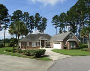 331 Shell Bank Drive, Longs image