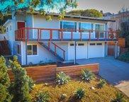 2859 Vista Elevada, Santa Barbara image