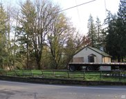28434 Military Rd S, Federal Way image