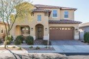 10611 E Simone Avenue, Mesa image