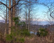 70  Overmountain Trace, Tryon image