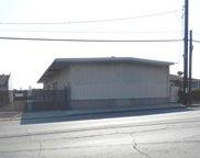 231 Kern St, Salinas image