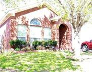 7340 Rock Garden Trail, Fort Worth image