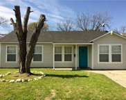 2624 Frazier, Fort Worth image