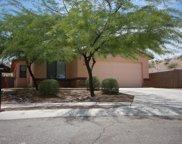2567 W Teocalli, Tucson image