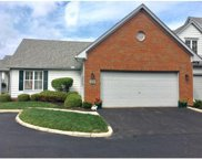 6451 Upper Lake Circle, Westerville image