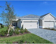2131 Crystal Lake Trail, Bradenton image