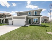 2705 Nw 165th Street, Clive image