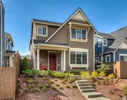 4419 184th Place SE, Bothell image